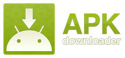 Download-android-apk-google-play